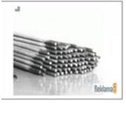 Электроды для сварки алюминия фото