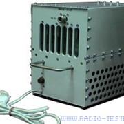 Фиксированный аттенюатор дискретный ФАД-8 фото