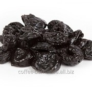 Чернослив фото