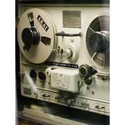 Звукозаписывающая аппаратура фото