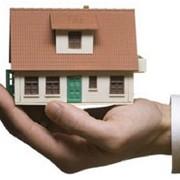 Жилищное право, жилищные споры, приватизация фото