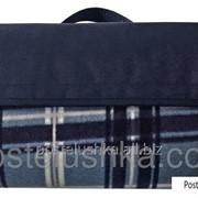Туристический коврик ТЕ-150 фото