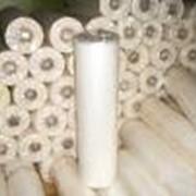 Пленки полиэтиленовые для технических целей рукав фото