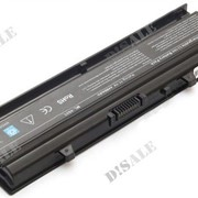 Батарея Dell Inspiron 14V, 14VR, N4020, N4030, N4030D 11,1V 4400mAh Black (N4020) фото