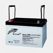 Аккумулятор - Ritar - RA12-100 фото