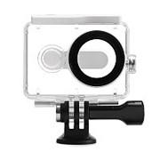 Аквабокс для экшн камеры Xiaomi Yi Action Camera (Оригинал) фото