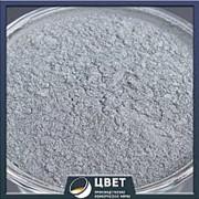 Порошок серебра ПССП-ТР 90/10 ТУ 1751-003-59839838-2003 фото
