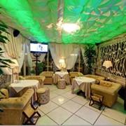 """3D панорамы """"Ресторан """"Искра"""" фото"""