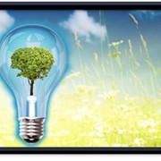 Энергоэффективность фото