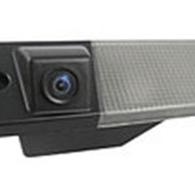Видеокамера SPD1-127 Kia Grand VQ-R фото