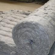 Маты базальтовые энергетические марки БМПЭ -М1 плотностью 50, 75, 100, 125 кг/м3 фото