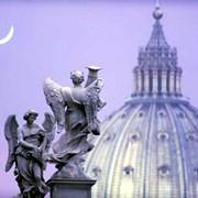 Путешествия в Италию фото