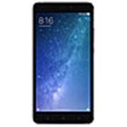 Xiaomi Mi Max 2, 4/64 фото