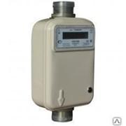 Счетчики газа УЛЬТРАЗВУКОВЫЕ УБСГ 001 (G4- G6- G10) фото