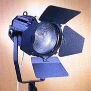 Светильники аккумуляторные фото