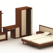 Гостиничная мебель номера от 10 000 руб фото