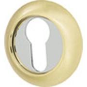 Дверная накладка ЕТ101 фото