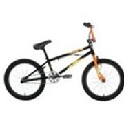 Велосипеды BMX фото