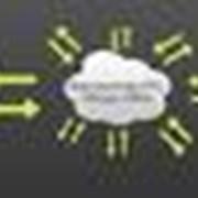 Виртуальные IP-АТС фото