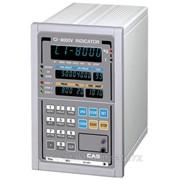 Весовой индикатор CI-8000V фото