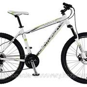 Горный велосипед CENTURION M6 hd 2013 фото