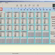 Инкубаторные системы для непрерывного контроля состояния технологических параметров инкубаторных камер, Инкубаторы фото