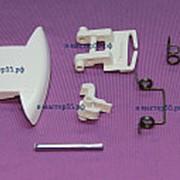 Ручка люка 719007200 для стиральной машины Ardo фото
