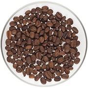 Кофе Величие орехов фото