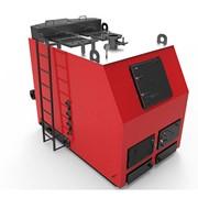 Котел «ГЗК-Ретра-3М» 1250 кВт фото
