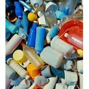 Переработка пластмасс в Астане фото
