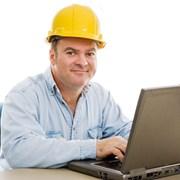 Аттестация инженерно-технических  работников (ИТР) фото