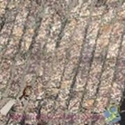 Сетка маскировочная (расцветка:камыш, покрой: полоса) фото