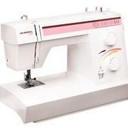Швейная машина Aurora 530 фото