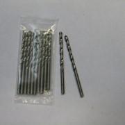 Сверло 67,0 к/х сталь Р6М5 ГОСТ 10903-77 фото