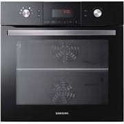 Духовой шкаф Samsung BQ1N4B024/BWT фото
