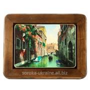 Картина Венеция VEN1_4 фото
