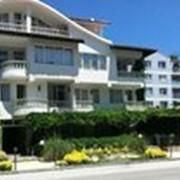 Продается отель в Болгарии, Балчик фото