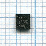 Микросхема Texas Instruments BQ24780 фото