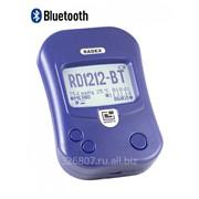 Индикатор радиоактивности RADEX RD1212-BT фото