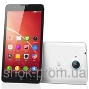 Смартфон ZTE V5 Red Bull 3G Snapdragon MSM8226 Quad Core фото