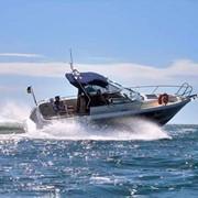 Aquador 25WAe фото