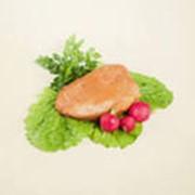 Копчености из мяса фото