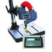 Систеима маркировки telesisTMP6100 фото