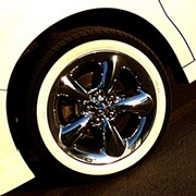 Флиппера на колеса фото