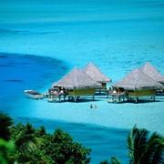 Услуги туристические Мальдивы фото