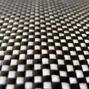 Текстильные и плетеные ровинговые ткани фото