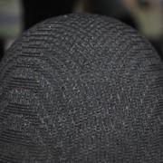 Углерод-углеродные композиты и реактопласты на основе вискозных углетканей УРАЛ фото
