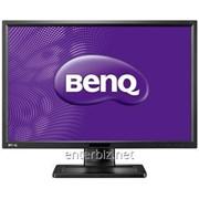"""Монитор BenQ 24"""" BL2411PT IPS Black фото"""