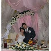 Организация свадьбы в Алматы фото