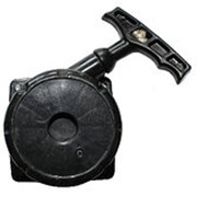 Стартер для бензотриммера Sungarden фото